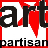Art Partisan