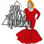 God Save the Drag Queen